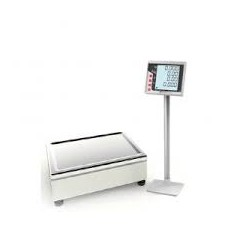 DISPLAY CHECKOUT OGH100DTO-1